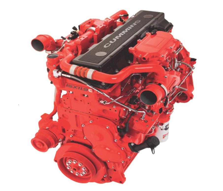 motor_765